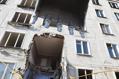 Россиянин лишился дома из-за чиновников и отсудил у них полмиллиона рублей