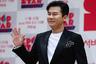 Ян Хен Сок, бывший участник первой знаменитой кей-поп-группы Seo Taiji & Boys, впоследствии — основатель лейбла YG Entertainment, был обвинен в сутенерстве