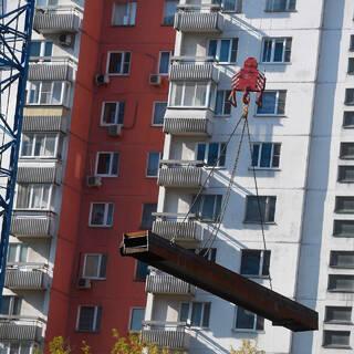 «Опасно дешевые» апартаменты обнаружили в российском городе