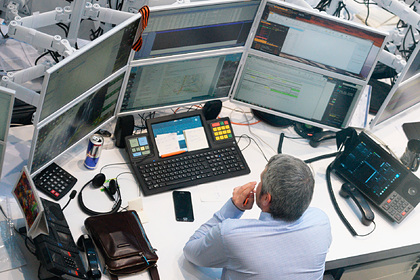 Sberbank CIB спрогнозировал повышение дивидендной доходности акций «Роснефти»