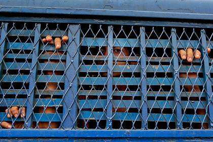 В Бангладеш начнут казнить насильников