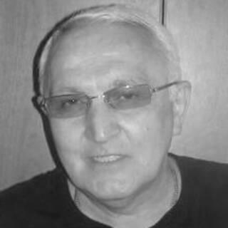Роланд Кутаисский