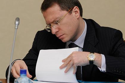 Максим Викторов