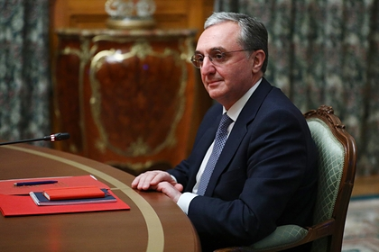 В Армении раскрыли подробности московских переговоров по Карабаху