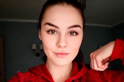 Александра Ситникова