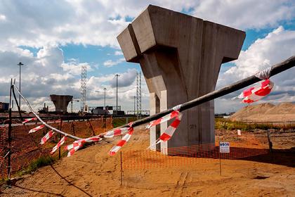 Финансирование проектов КПМИ составит 2,8 триллиона рублей