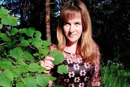 Ксения Собчак впервый раз  показала собственный  новый загородный дом