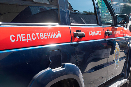 Задержан убийца найденной вканализации российской школьницы