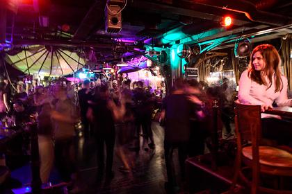 Все ночные клубы москвы с телефонами ночной клуб в таганроге нео