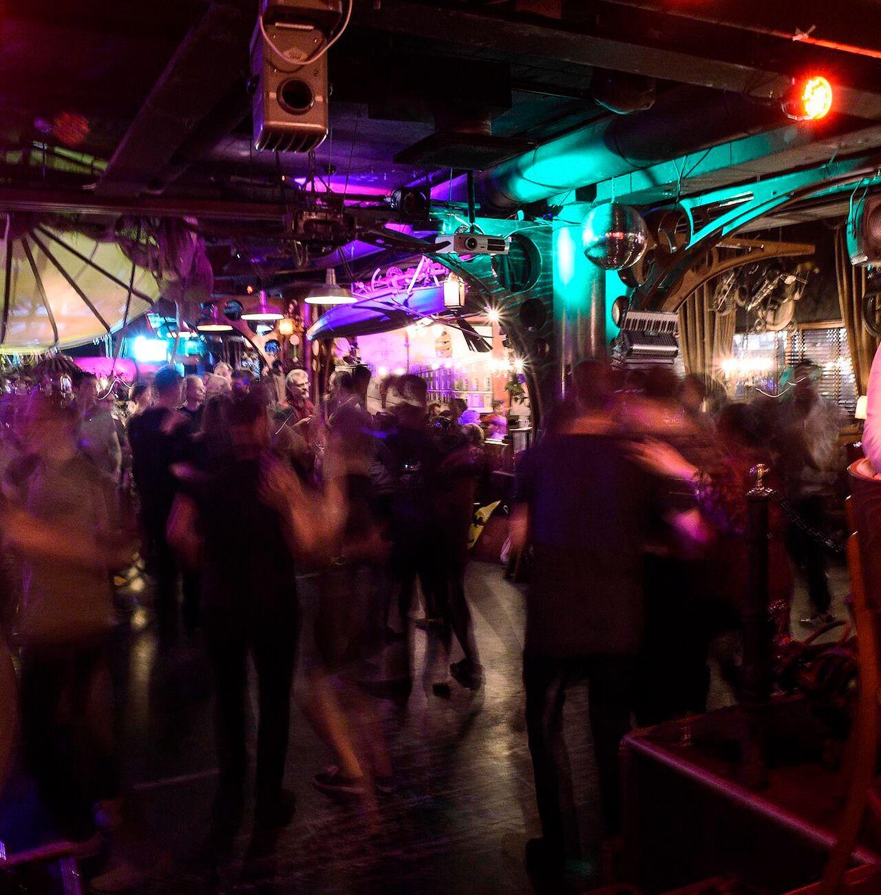 Когда снимут ограничения на ночные клубы видное город ночной клуб