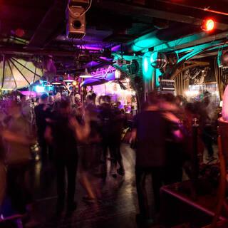 Новости ночные клубы москвы ночные клубы сегодня ночью