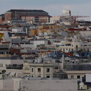 Назван способ сильно сэкономить на покупке жилья в Испании