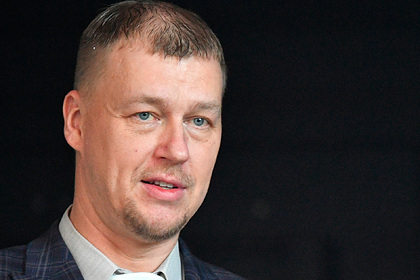 Сергей Аверцев