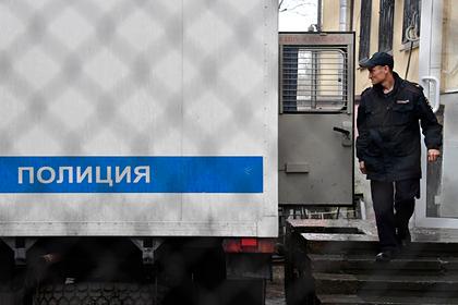 Россиянка забила молотком четырехлетнюю дочь