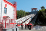 После реконструкции ресурс Белореченской гидроэлектростанции продлен на 40 лет.