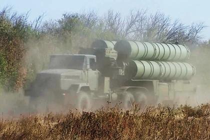 В США пожаловались на передачу через турецкие С-400 данных НАТО в Россию