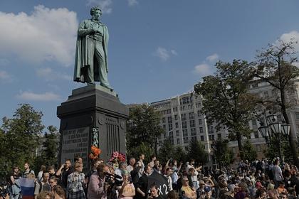 https://icdn.lenta.ru/images/2020/10/18/17/20201018172412925/pic_b872b78fbb84a8b974601e1a1ca8c446.jpg