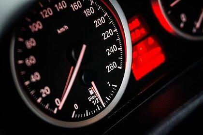 Автоэксперт назвал главные ошибки при покупке подержанной машины