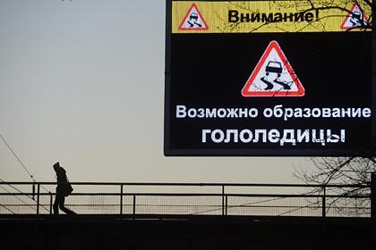 https://icdn.lenta.ru/images/2020/10/19/03/20201019034438048/pic_ada8587053a362977bbfbbc03c02af89.jpg