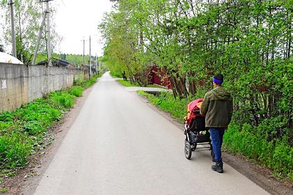 Вторая волна коронавируса увеличила стоимость российских дач