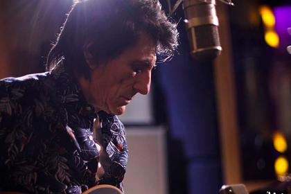 Музыкант The Rolling Stones решил продать свой особняк в Лондоне