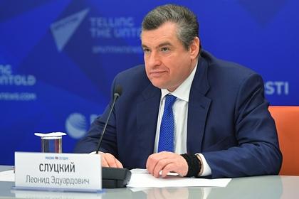 В России назвали обвинения Великобритании в кибератаках «дичайшим бредом»