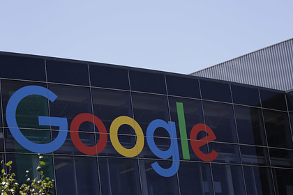 Крупнейшие интернет-корпорации помогли расследовать атаки свирусом-вымогателем