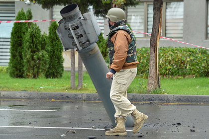 В Совфеде назвали условие для проведения российской операции в Карабахе
