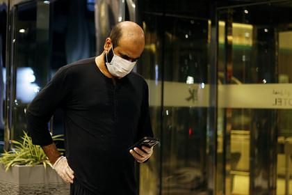 Назван способ отключить слежку на смартфоне