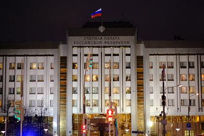 В России не смогли потратить деньги на развитие экономики
