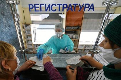 Роспотребнадзор рассказал об опасности антибиотиков при гриппе