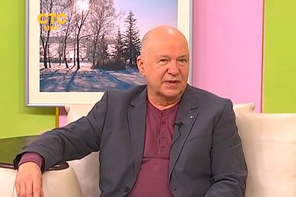 Александр Чепурнов