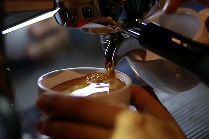 Выявлена польза зеленого чая и кофе для людей с диабетом