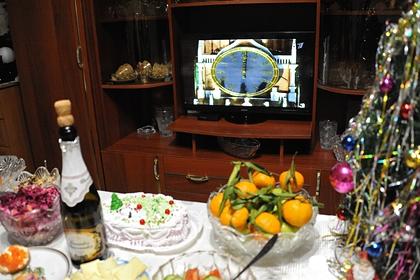 Названа доля решивших сократить новогодние траты россиян