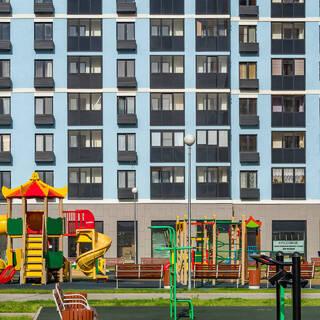 Москвичи отказались менять старые квартиры на новые