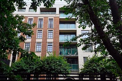 Активность покупателей квартир в Москве связали с выборами в США