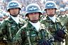 tabloid f66154ccaef515c45cc932c88e1dc3ba Япония пообещала бороться за Курилы