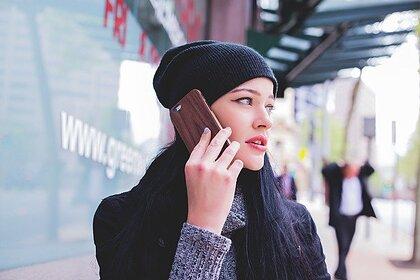Эксперт дал россиянам советы по переговорам с телефонными мошенниками