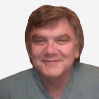 Михаил Махнев