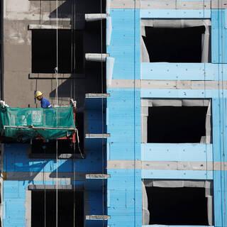 Миру предрекли глобальный строительный провал