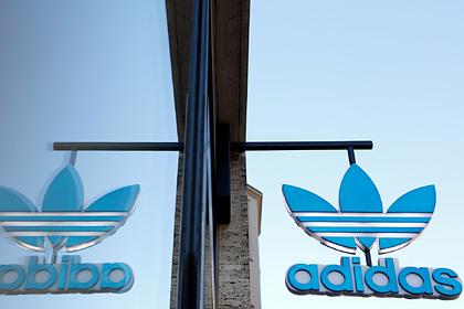 Adidas захотел избавиться от Reebok Перейти в Мою Ленту
