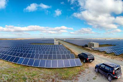 Эксперты прокомментировали высказывания Сечина о будущем энергетического рынка
