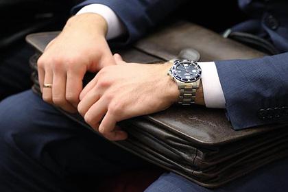 Нижегородских бизнесменов поддержали сотнями миллионов рублей