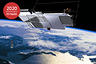 tabloid 38e411a18a6a653ec8fbf69dacf8e1f5 Россия запустила «Ю.А. Гагарина»