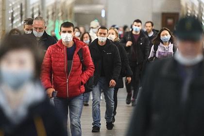 Глава ВОЗ предупредил онескольких очень трудных месяцах пандемии
