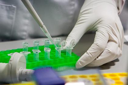 ВОЗ назвала сроки начала вакцинации откоронавируса вэкстренных случаях