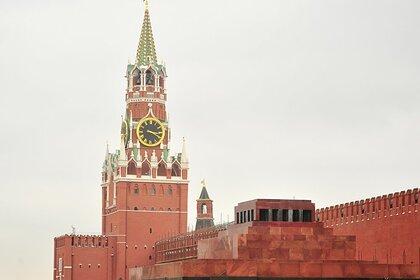 Кремль прокомментировал заявление Трампа опрогрессе поКарабаху