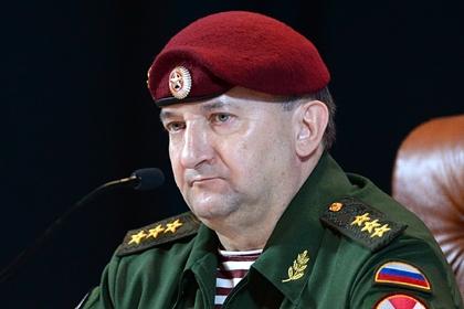 Сергей Ченчик
