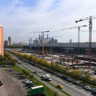 Риелтор предупредил россиян об опасности демонстрации документов на квартиру