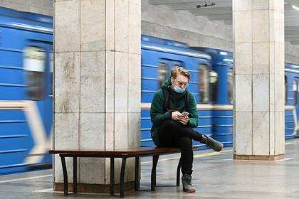 Россиянам дали советы по обработке смартфона в период пандемии коронавируса